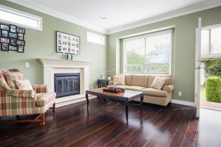 """Photo 12: 2758 W 24TH Avenue in Vancouver: Arbutus House for sale in """"SINGLE FAMILY"""" (Vancouver West)  : MLS®# R2466428"""