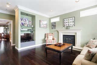 """Photo 14: 2758 W 24TH Avenue in Vancouver: Arbutus House for sale in """"SINGLE FAMILY"""" (Vancouver West)  : MLS®# R2466428"""