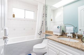 """Photo 30: 2758 W 24TH Avenue in Vancouver: Arbutus House for sale in """"SINGLE FAMILY"""" (Vancouver West)  : MLS®# R2466428"""