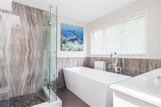 """Photo 25: 2758 W 24TH Avenue in Vancouver: Arbutus House for sale in """"SINGLE FAMILY"""" (Vancouver West)  : MLS®# R2466428"""