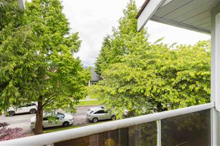 """Photo 21: 2758 W 24TH Avenue in Vancouver: Arbutus House for sale in """"SINGLE FAMILY"""" (Vancouver West)  : MLS®# R2466428"""