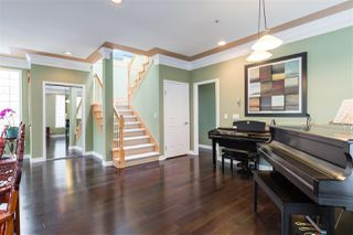 """Photo 11: 2758 W 24TH Avenue in Vancouver: Arbutus House for sale in """"SINGLE FAMILY"""" (Vancouver West)  : MLS®# R2466428"""