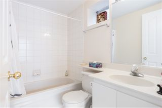 """Photo 29: 2758 W 24TH Avenue in Vancouver: Arbutus House for sale in """"SINGLE FAMILY"""" (Vancouver West)  : MLS®# R2466428"""