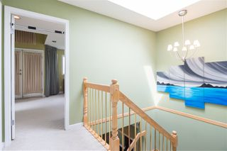 """Photo 19: 2758 W 24TH Avenue in Vancouver: Arbutus House for sale in """"SINGLE FAMILY"""" (Vancouver West)  : MLS®# R2466428"""