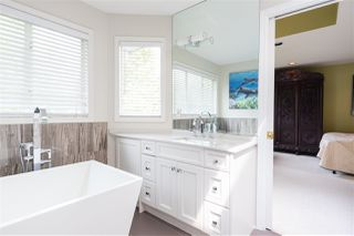 """Photo 26: 2758 W 24TH Avenue in Vancouver: Arbutus House for sale in """"SINGLE FAMILY"""" (Vancouver West)  : MLS®# R2466428"""