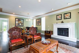 """Photo 6: 2758 W 24TH Avenue in Vancouver: Arbutus House for sale in """"SINGLE FAMILY"""" (Vancouver West)  : MLS®# R2466428"""