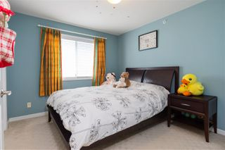 """Photo 31: 2758 W 24TH Avenue in Vancouver: Arbutus House for sale in """"SINGLE FAMILY"""" (Vancouver West)  : MLS®# R2466428"""