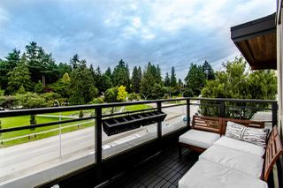 "Photo 16: 612 500 ROYAL Avenue in New Westminster: Downtown NW Condo for sale in ""Dominion"" : MLS®# R2470295"