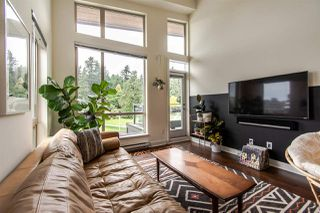 "Photo 3: 612 500 ROYAL Avenue in New Westminster: Downtown NW Condo for sale in ""Dominion"" : MLS®# R2470295"