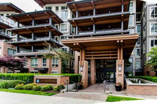 "Photo 19: 612 500 ROYAL Avenue in New Westminster: Downtown NW Condo for sale in ""Dominion"" : MLS®# R2470295"