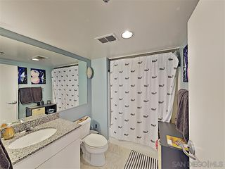 Photo 20: DOWNTOWN Condo for sale : 2 bedrooms : 425 W Beech #527 in San Diego