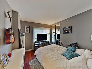 Photo 19: DOWNTOWN Condo for sale : 2 bedrooms : 425 W Beech #527 in San Diego
