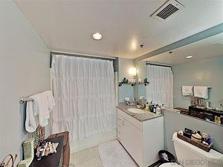 Photo 17: DOWNTOWN Condo for sale : 2 bedrooms : 425 W Beech #527 in San Diego