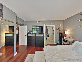 Photo 16: DOWNTOWN Condo for sale : 2 bedrooms : 425 W Beech #527 in San Diego
