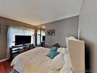 Photo 18: DOWNTOWN Condo for sale : 2 bedrooms : 425 W Beech #527 in San Diego
