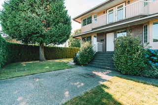 Photo 23: 7805 GRAHAM Avenue in Burnaby: East Burnaby House for sale (Burnaby East)  : MLS®# R2478983
