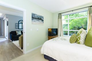 """Photo 26: 104 617 SMITH Avenue in Coquitlam: Coquitlam West Condo for sale in """"THE EASTON"""" : MLS®# R2479171"""