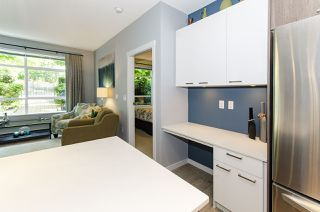 """Photo 15: 104 617 SMITH Avenue in Coquitlam: Coquitlam West Condo for sale in """"THE EASTON"""" : MLS®# R2479171"""