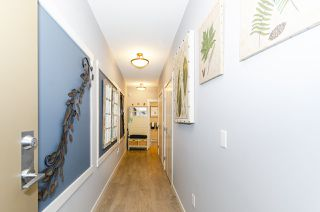 """Photo 10: 104 617 SMITH Avenue in Coquitlam: Coquitlam West Condo for sale in """"THE EASTON"""" : MLS®# R2479171"""