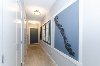 """Photo 36: 104 617 SMITH Avenue in Coquitlam: Coquitlam West Condo for sale in """"THE EASTON"""" : MLS®# R2479171"""