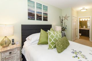 """Photo 27: 104 617 SMITH Avenue in Coquitlam: Coquitlam West Condo for sale in """"THE EASTON"""" : MLS®# R2479171"""