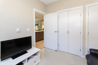 """Photo 32: 104 617 SMITH Avenue in Coquitlam: Coquitlam West Condo for sale in """"THE EASTON"""" : MLS®# R2479171"""