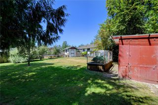 Photo 20: 7033 Brooks Pl in : Sk Whiffin Spit Single Family Detached for sale (Sooke)  : MLS®# 850619