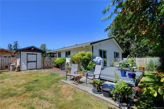 Photo 19: 7033 Brooks Pl in : Sk Whiffin Spit Single Family Detached for sale (Sooke)  : MLS®# 850619