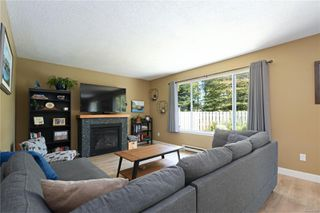 Photo 7: 7033 Brooks Pl in : Sk Whiffin Spit Single Family Detached for sale (Sooke)  : MLS®# 850619