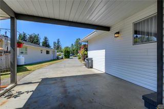 Photo 21: 7033 Brooks Pl in : Sk Whiffin Spit Single Family Detached for sale (Sooke)  : MLS®# 850619
