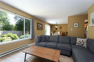 Photo 9: 7033 Brooks Pl in : Sk Whiffin Spit Single Family Detached for sale (Sooke)  : MLS®# 850619