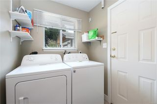 Photo 16: 7033 Brooks Pl in : Sk Whiffin Spit Single Family Detached for sale (Sooke)  : MLS®# 850619