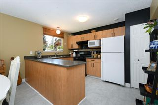 Photo 3: 7033 Brooks Pl in : Sk Whiffin Spit Single Family Detached for sale (Sooke)  : MLS®# 850619