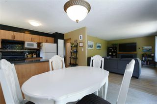 Photo 6: 7033 Brooks Pl in : Sk Whiffin Spit Single Family Detached for sale (Sooke)  : MLS®# 850619