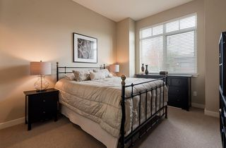 "Photo 20: 5050 SPRINGS Boulevard in Delta: Tsawwassen North House for sale in ""TSAWWASSEN SPRINGS"" (Tsawwassen)  : MLS®# R2484191"