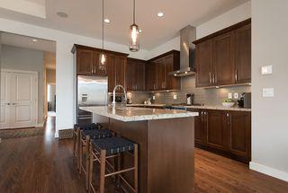 "Photo 12: 5050 SPRINGS Boulevard in Delta: Tsawwassen North House for sale in ""TSAWWASSEN SPRINGS"" (Tsawwassen)  : MLS®# R2484191"