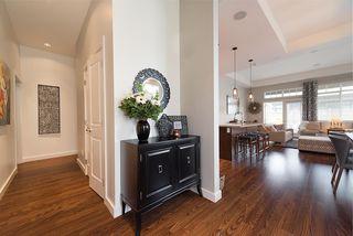 "Photo 15: 5050 SPRINGS Boulevard in Delta: Tsawwassen North House for sale in ""TSAWWASSEN SPRINGS"" (Tsawwassen)  : MLS®# R2484191"