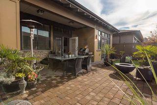 "Photo 27: 5050 SPRINGS Boulevard in Delta: Tsawwassen North House for sale in ""TSAWWASSEN SPRINGS"" (Tsawwassen)  : MLS®# R2484191"