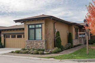 "Photo 29: 5050 SPRINGS Boulevard in Delta: Tsawwassen North House for sale in ""TSAWWASSEN SPRINGS"" (Tsawwassen)  : MLS®# R2484191"