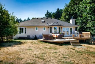 Photo 31: 5243 Worthington Rd in : SE Cordova Bay Single Family Detached for sale (Saanich East)  : MLS®# 851463