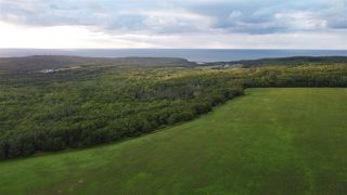 Photo 4: Lot Old Port Hood-Mabou Road in Port Hood: 306-Inverness County / Inverness & Area Vacant Land for sale (Highland Region)  : MLS®# 202017613