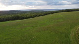 Photo 2: Lot Old Port Hood-Mabou Road in Port Hood: 306-Inverness County / Inverness & Area Vacant Land for sale (Highland Region)  : MLS®# 202017613