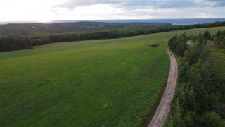 Photo 6: Lot Old Port Hood-Mabou Road in Port Hood: 306-Inverness County / Inverness & Area Vacant Land for sale (Highland Region)  : MLS®# 202017613