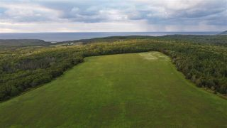 Photo 5: Lot Old Port Hood-Mabou Road in Port Hood: 306-Inverness County / Inverness & Area Vacant Land for sale (Highland Region)  : MLS®# 202017613