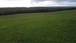 Photo 13: Lot Old Port Hood-Mabou Road in Port Hood: 306-Inverness County / Inverness & Area Vacant Land for sale (Highland Region)  : MLS®# 202017613