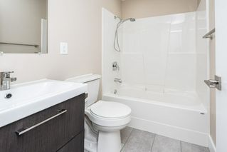Photo 41: 10623 71 Avenue in Edmonton: Zone 15 House Half Duplex for sale : MLS®# E4212428
