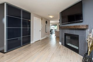 Photo 10: 10623 71 Avenue in Edmonton: Zone 15 House Half Duplex for sale : MLS®# E4212428