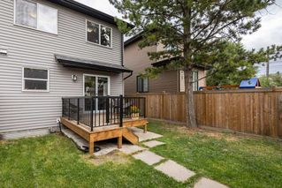 Photo 44: 10623 71 Avenue in Edmonton: Zone 15 House Half Duplex for sale : MLS®# E4212428