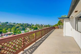 Photo 22: SAN DIEGO House for sale : 4 bedrooms : 5643 Dorothy Way