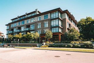 """Photo 37: 407 260 SALTER Street in New Westminster: Queensborough Condo for sale in """"Portage"""" : MLS®# R2497039"""
